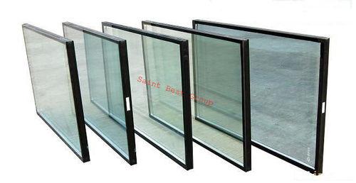 the best attitude 00e58 2e8c7 Double Glazed Glass Production Cost Analysis,Double Glazing ...