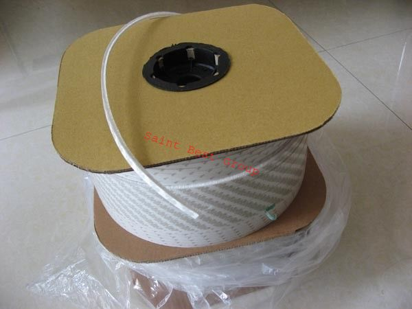 Self Adhesive Weather Sealing Strips for Doors