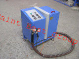 Hot Melt Sealing Equipment