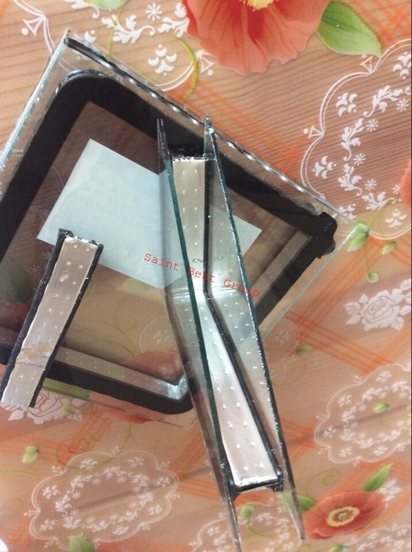 Hollow Glass Sealing Spacer Bar