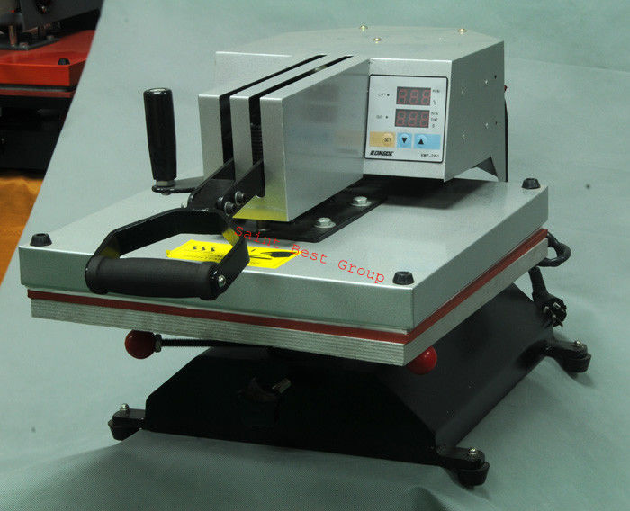 Shaking Transfer Printer