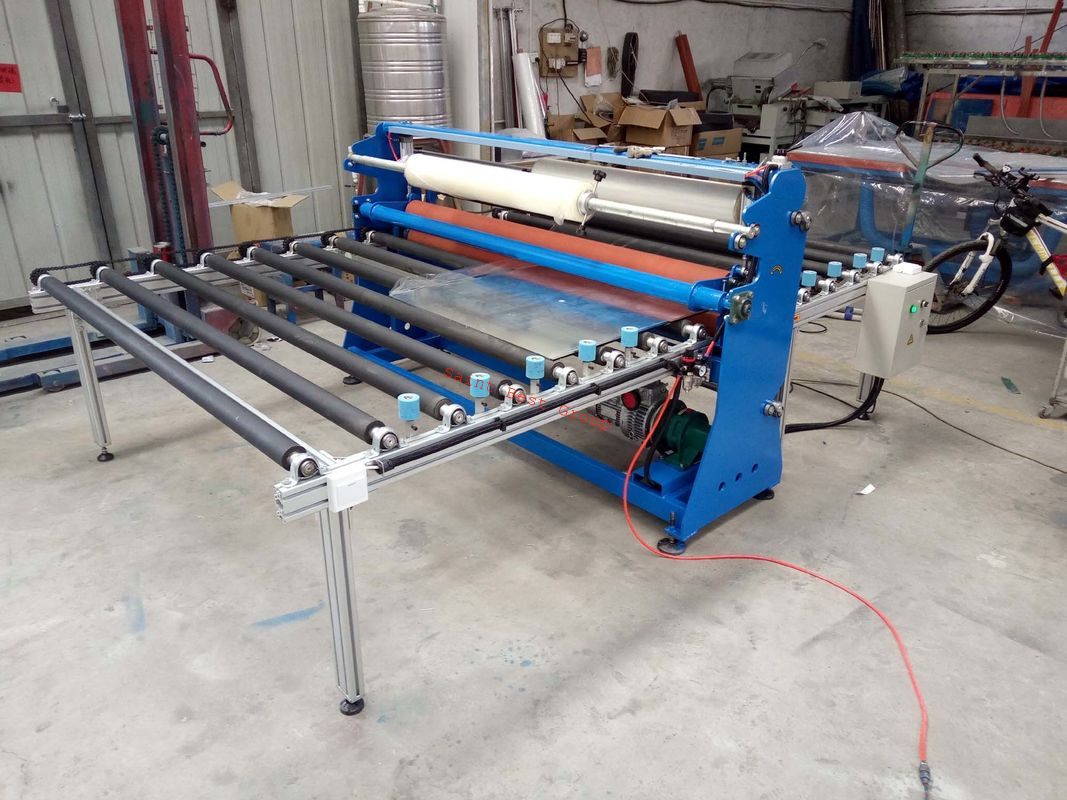 Automatic Glass Film Laminator with Cutter,Automatic Glass Protective Film Laminating Machine,Glass Film Coating Machine