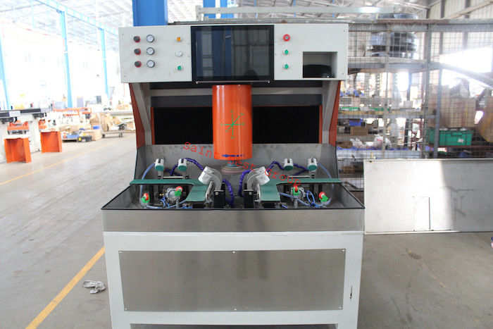 CNC Glass Corner Grinding Machine,CNC Glass Corner Chamfering Machine,CNC GLASS SAFETY CORNER EDGING MACHINE