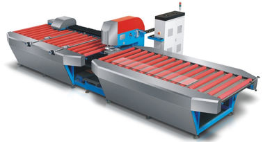 China Automatic CNC Glass Drilling Machine for Photovoltaic Solar Glass distributor