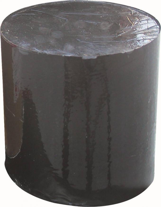 Butyl Sealant for Insulating Glass,Hot Melt Butyl Sealant